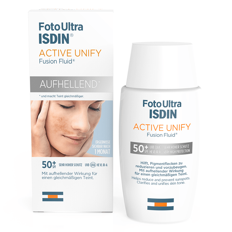 Foto Ultra  Active Unify